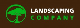 Landscaping Vista - The Worx Paving & Landscaping